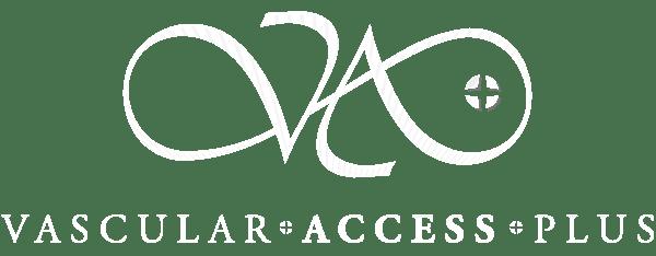Vascular Access Plus